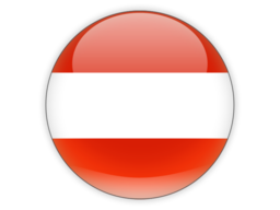 austria_round_icon_256