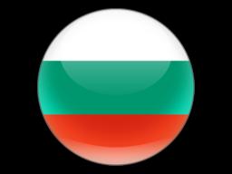 bulgaria_round_icon_256