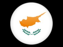 cyprus_round_icon_256