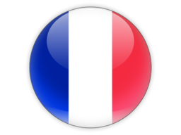 france_round_icon_256
