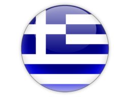 greece_round_icon_256