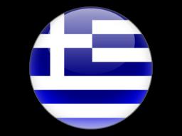 greece_round_icon_256