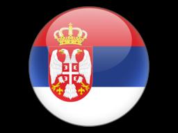 serbia_round_icon_256