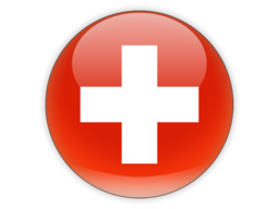 switzerland_round_icon_256