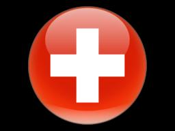 switzerland_round_icon_256